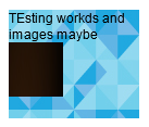 Screenshot - Working