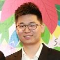 Yunxiang(Woody) Chai