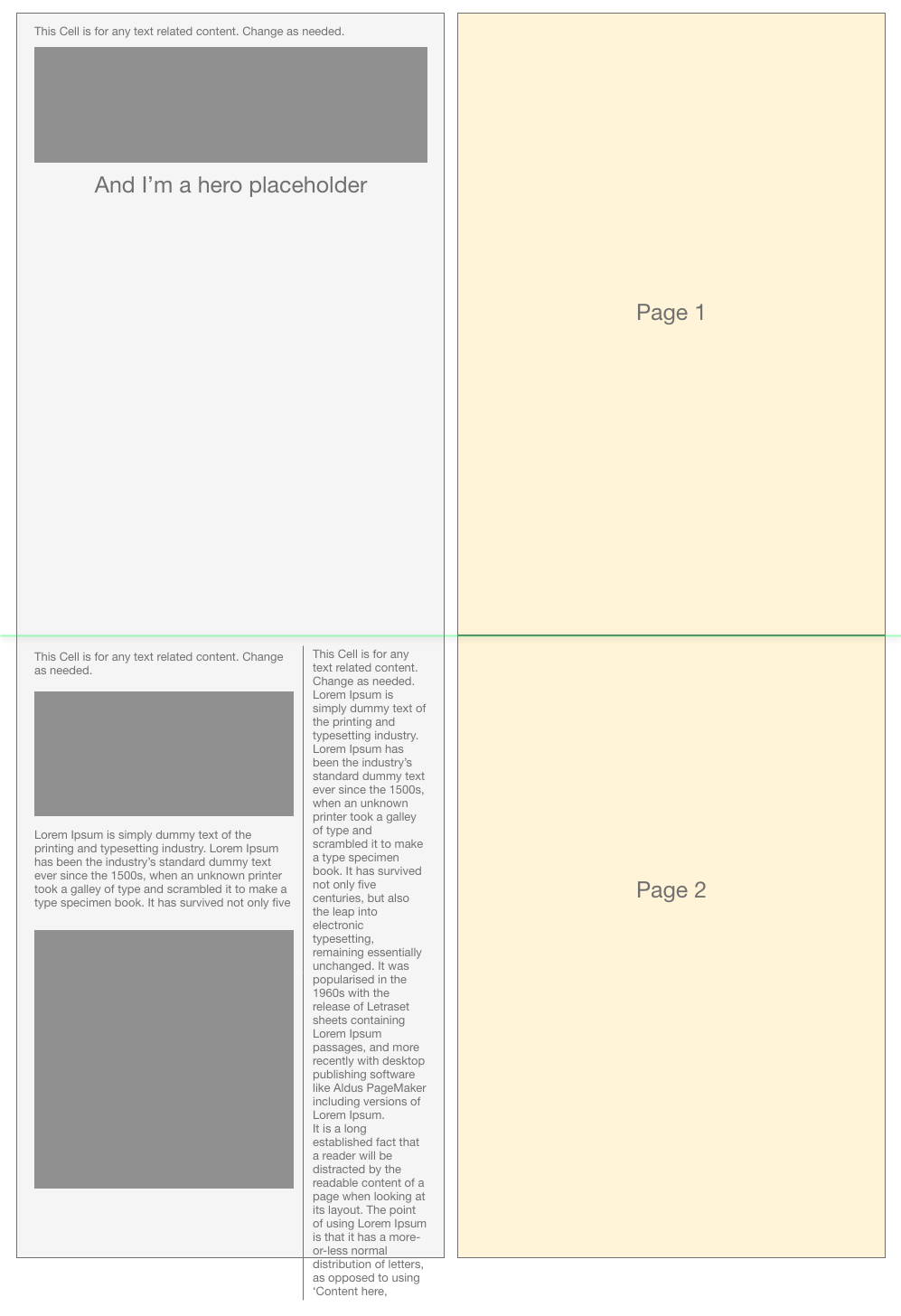 Email-with-Pages---Height-Set